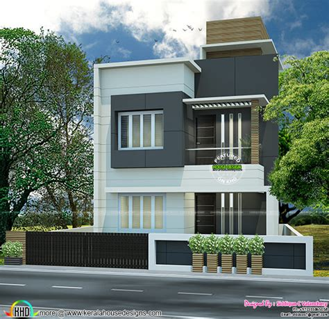 small flat house plans modern houses plans flat roofs modern house plans home designs floor plan images on