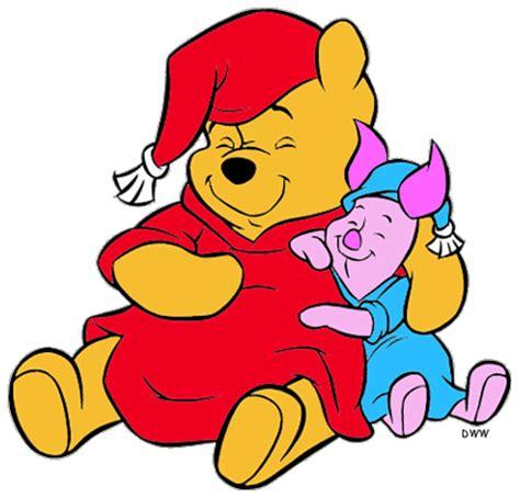 imagenes que se mueven de winnie pooh winnie pooh con movimiento y brillo im 225 genes animadas