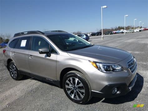 2016 subaru outback 2 5i limited 2016 tungsten metallic subaru outback 2 5i limited