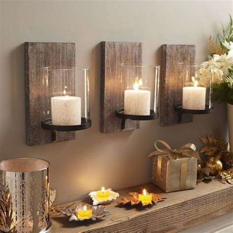 Wooden Home Decoration best 25 wall sconces ideas on pinterest diy house decor