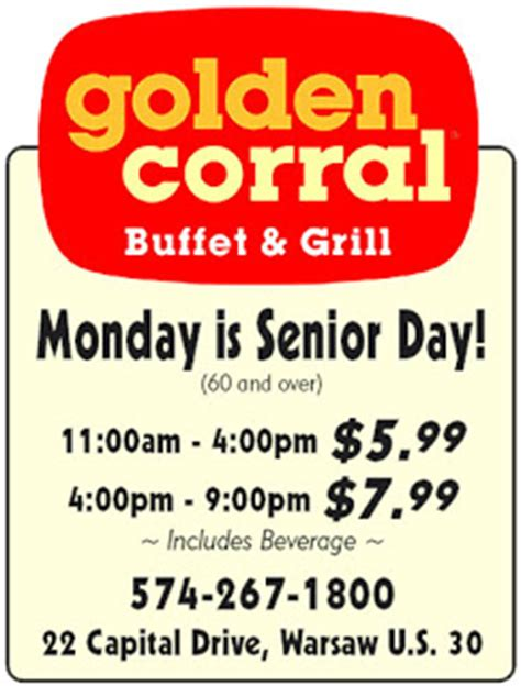 Golden Corral Gift Cards At Kroger - golden corral buffet coupons coupon valid