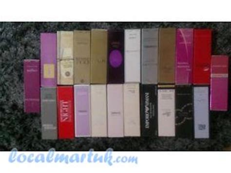Parfum Calvin Klein Ck One Original Singapore perfume testers 20ml 33ml bournemouth