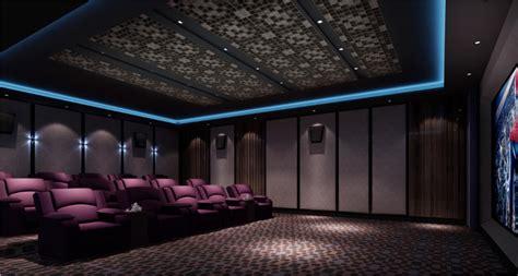 bisini luxury  home theater   system buy