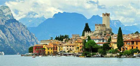 best resorts in lake garda bardolino holidays package deals 2018 easyjet holidays
