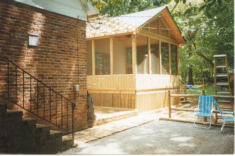 add a outdoor room to home huntersville nc room additions room additions home addition
