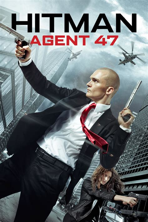 film 2019 hors normes film streaming vf complet film hitman agent 47 2015 en streaming vf complet