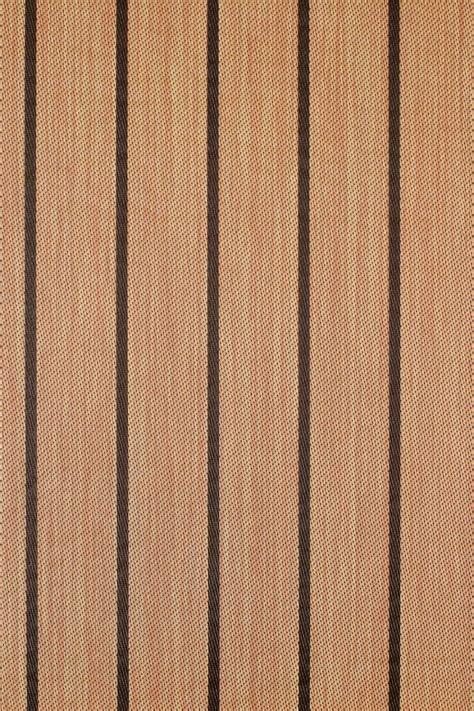 runabout boat flooring marine vinyl flooring w padding teak 8 5 outdoor