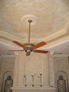 Ceiling Relief Designs by Mediterranean Dining Room Design Pictures Remodel Decor
