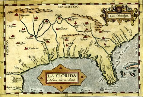 history of florida from its discovery by ponce de in 1512 to the of the florida war in 1842 classic reprint books juan ponce de le 243 n lands in florida the florida memory