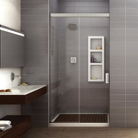 maax bathtub doors bathtubs whirlpools and shower doors page 7 canaroma