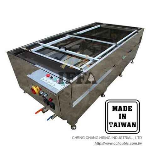 water transfer printing equipment tank printing printing