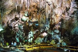 3 Bedrooms House For Rent cave of nerja cueva de nerja