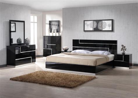 glass bedroom furniture sets the best bedroom furniture sets amaza design