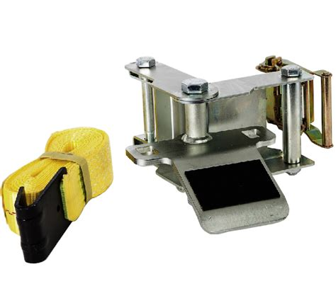 boat winch tree tree mount mounting accessories