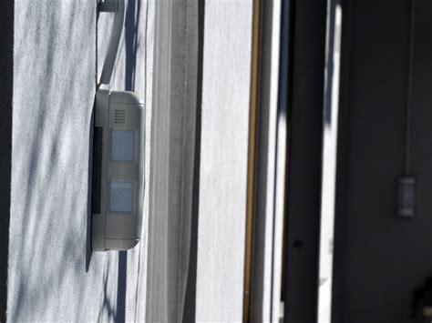 antintrusione casa sistemi antintrusione casa modena fiorano impianti