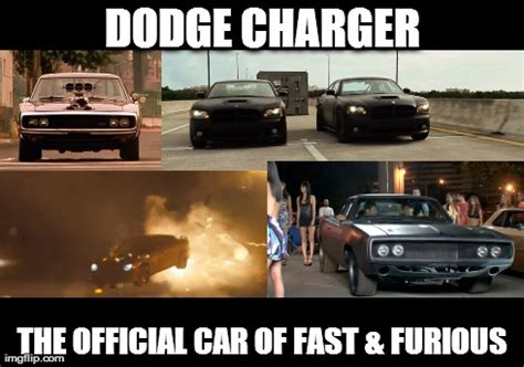 Fast And Furious Memes - 23 fast and furious memes that will have you in tears