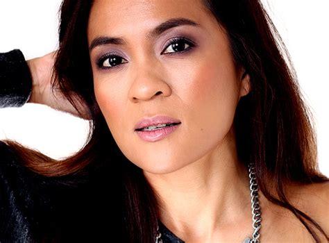 Make Up Artist Surabaya cherry makeup artist surabaya 4k wallpapers