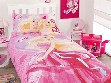 barbie bedroom decor adorable barbie bedroom bedroom design for sweet girls