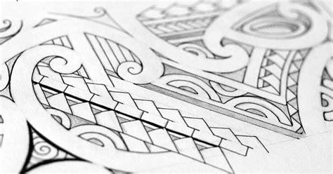fabregas tattoo design simplicity polynesian maori armband