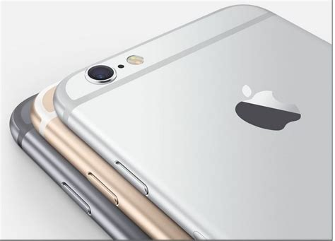 Iphone 6 64 Grey Gold Murah apple iphone 6 16gb 64gb 128gb gsm quot factory unlocked quot smartphone gold gray silver ebay