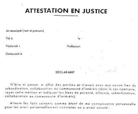 Exemple De Lettre Harcelement Moral Au Travail Modele Attestation Harcelement Moral Document