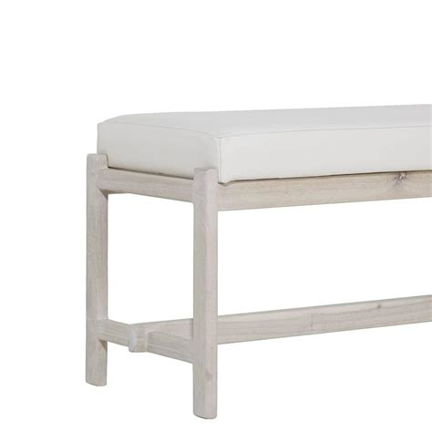 basic bench basic bench by thomas hayes studio for sale at 1stdibs