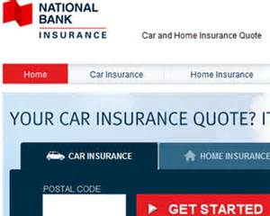 new national car insurance auto insurance ontario canada renewal car