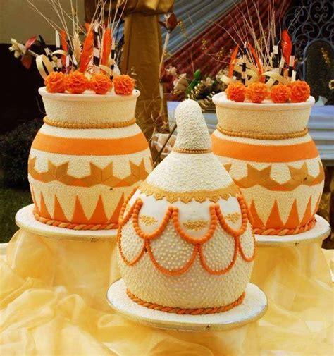 theme x exles african wedding cakes on pinterest african weddings