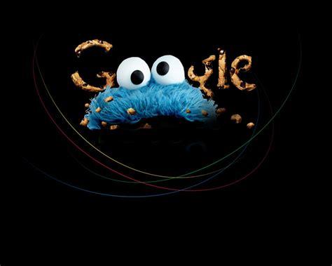 Google M Wallpaper | google comp wallpaper wallpapersafari