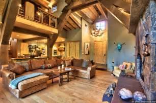 mountain rustic classic home4betterhome com inspiration design center inspiration design center minneapolis