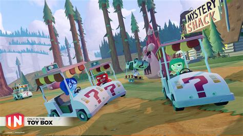 how many players on disney infinity disney infinity 3 0 review from wars to inside out