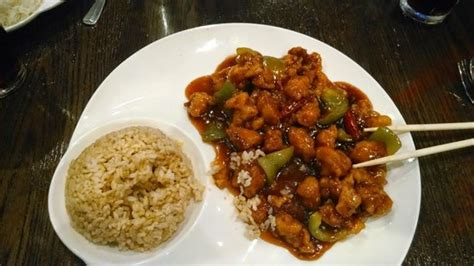 house of human hunan fusion sushi wok bar omaha menu prices restaurant reviews tripadvisor
