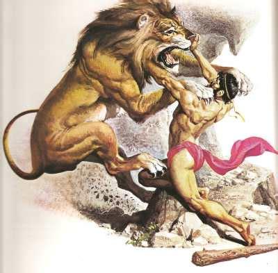 ancient biography definition greek myths