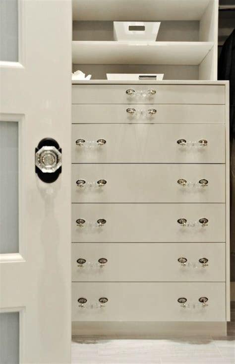 glass knobs for bathroom cabinets 1000 images about kastknoppen deurknoppen en kastgrepen