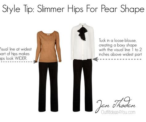 building a capsule wardrobe for a pear shaped woman pin by ann roosioja on style for pear shaped pinterest