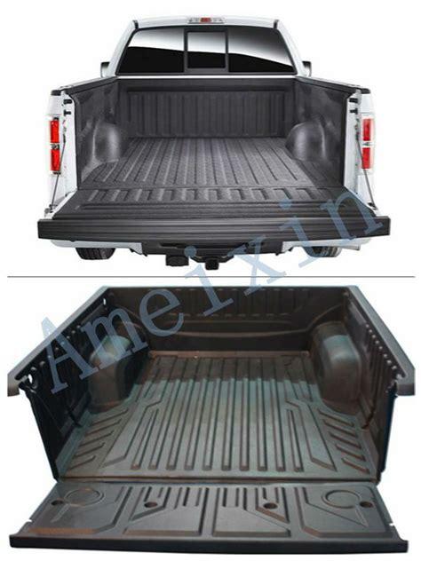 plastic bed liner oem custom plastic truck bed liner buy truck bed liner