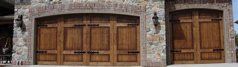 Complete Overhead Door Residential Commercial Roll Up Garage Doors Installation Repair In