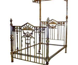 Funky Bed Frames Best 25 Bed Frames Ideas On Bed Frame Wood Diy Bed Frame And Wood