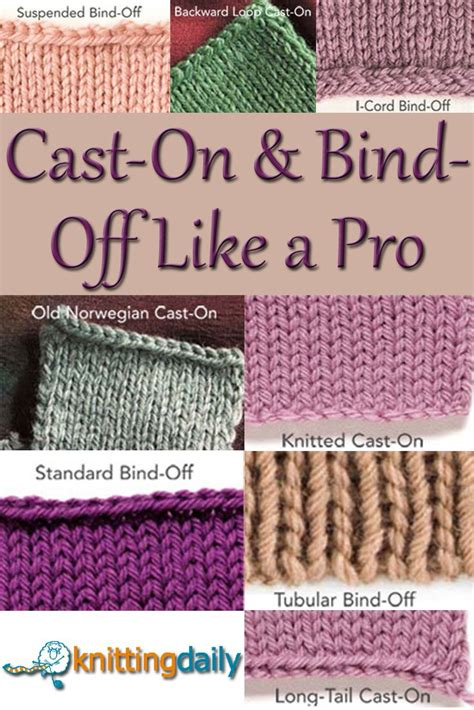 knitting help best 25 loom knitting patterns ideas on loom