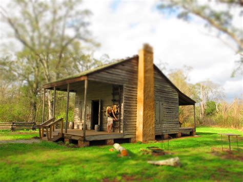 Cajun Homes Home Pinterest Cabin House And French Small Cajun House Plans