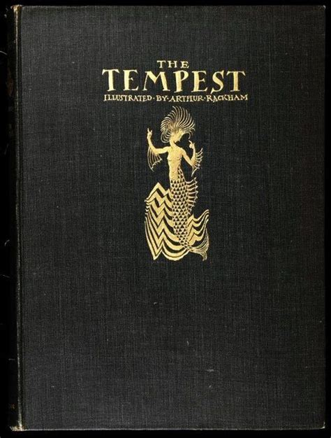 tempest books 17 best images about shakespeare book covers on