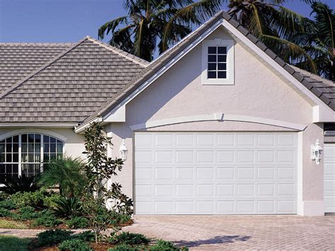 athens al garage door repair garage door maintenance what you can do american