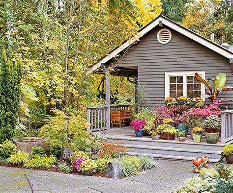 better homes and gardens fall decorating 153 best images about fall and pumpkins on pinterest
