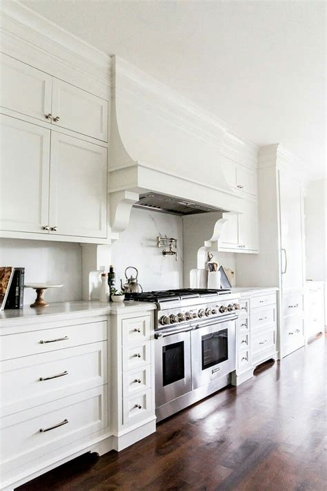 french white kitchen cabinets best 25 corbels for sale ideas on pinterest decorative