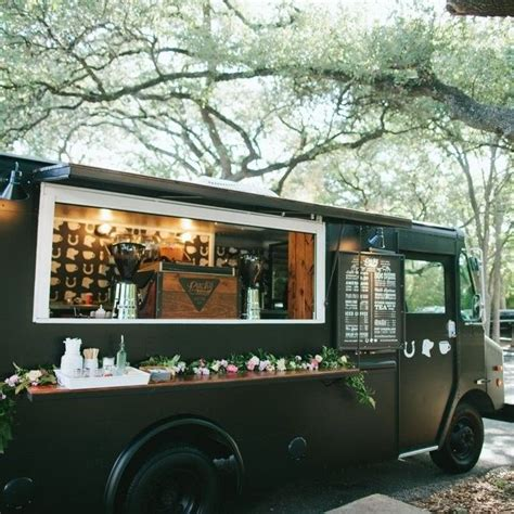 truck ideas 14 cocktail and food truck ideas for your wedding brit