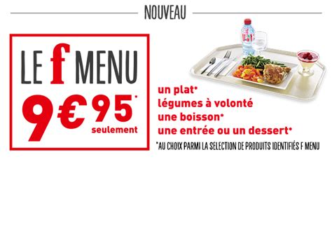 code rome commis de cuisine code rome commis de cuisine 28 images commis de
