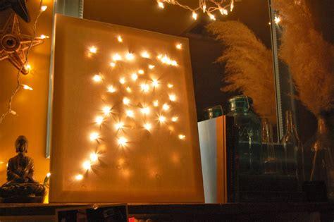 martha stewart lights shooting martha stewart countdown 47 light bright jaderbomb