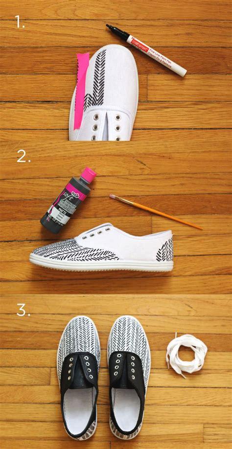 Cat Sepatu Kanvas Putih sepatu kanvas putihmu akan naik kelas dan ga gitu gitu aja