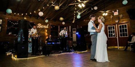 c puh tok wedding c puh tok weddings get prices for wedding venues in