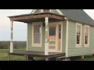 Small Home For Sale In Dallas Tx Tiny Houses For Sale The Quot Vickie Quot